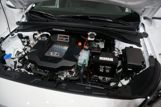 Hyundai IONIQ (12)