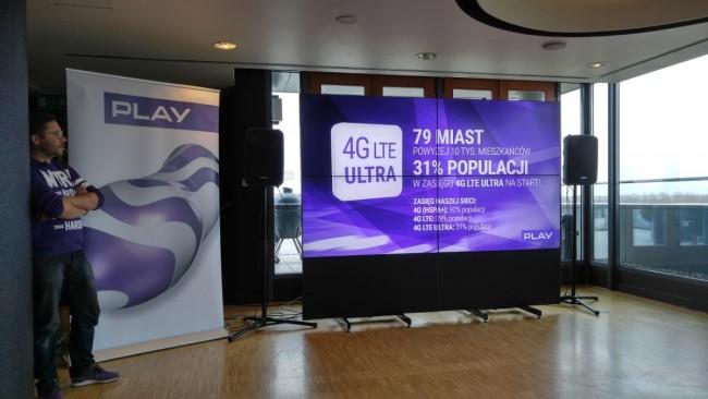 Play 4G LTE Ultra 1