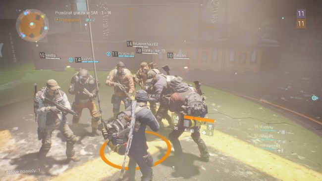 The Division (27)