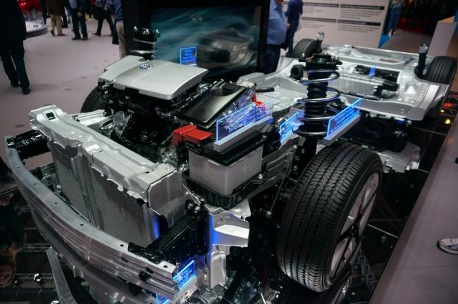 Toyota CH-R (5)