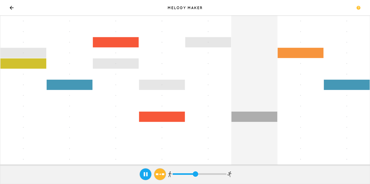 google-musiclab-melody-maker