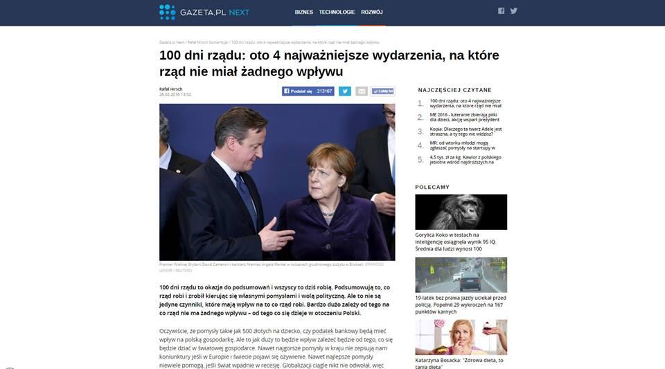 Next Gazeta