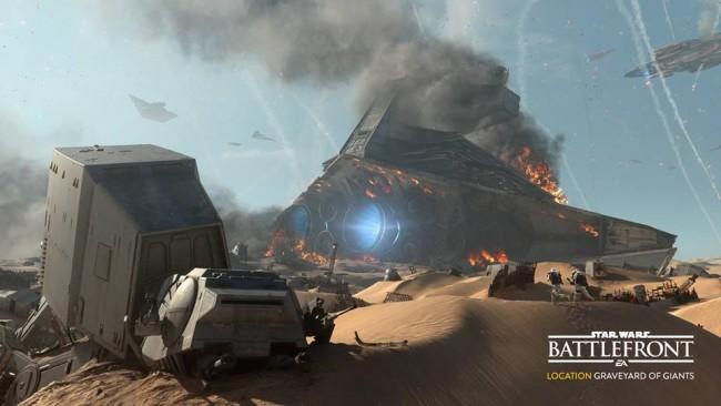 star-wars-battlefront-5