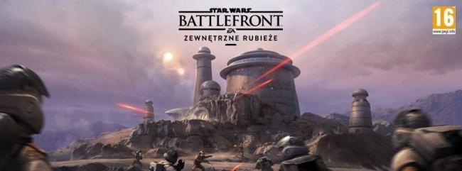 star-wars-battlefront-7