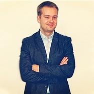 Tomasz Krela