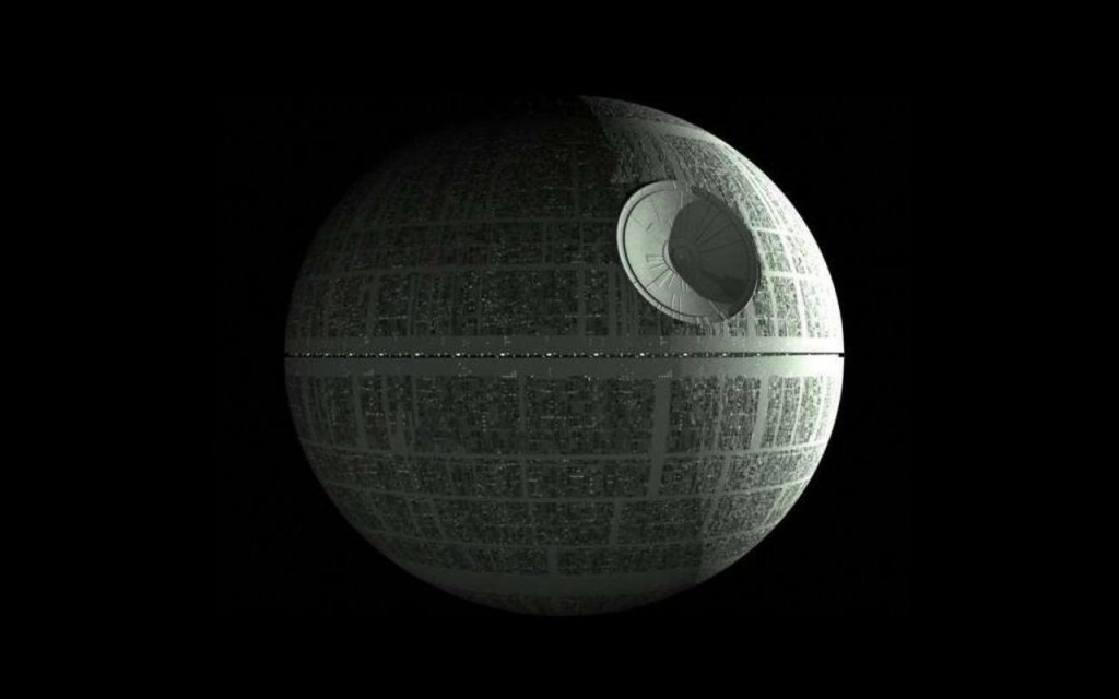 Death-Star-star-wars