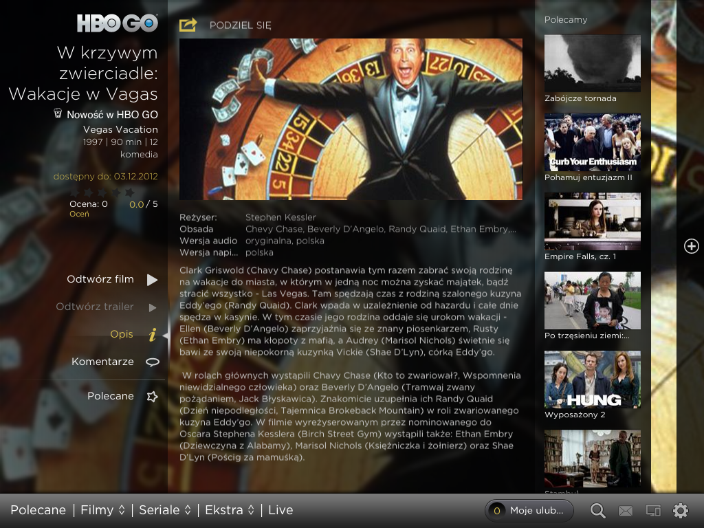 hbo_go_4