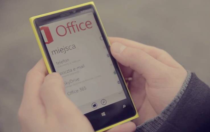 nokia-lumia-920-pakiet-microsoft-office-windows-phone-smartfon