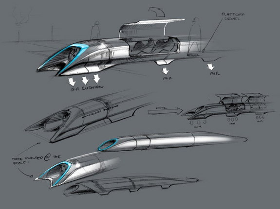 hyperloop0