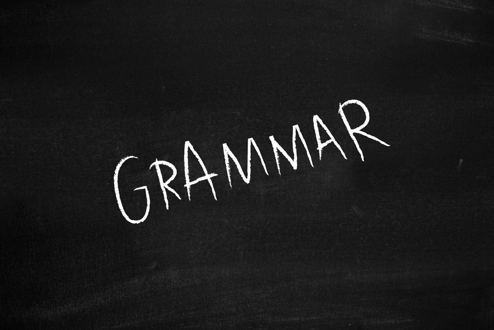 język polski grammarnazi