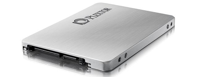 Plextor dysk SSD M5 Pro 2