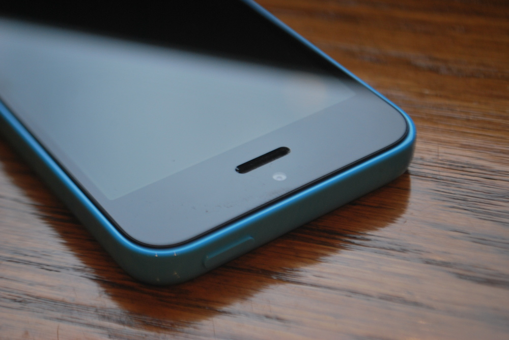 iPhone 5c_6