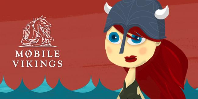 mobile-vikings