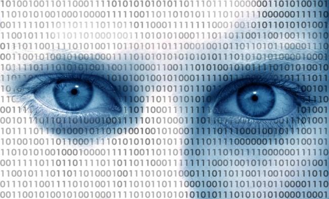 internet ochrona prywatnosci