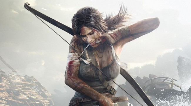 tomb raider definitive edition 9