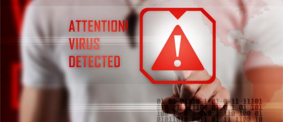 antywirus antivirus wirus botnet