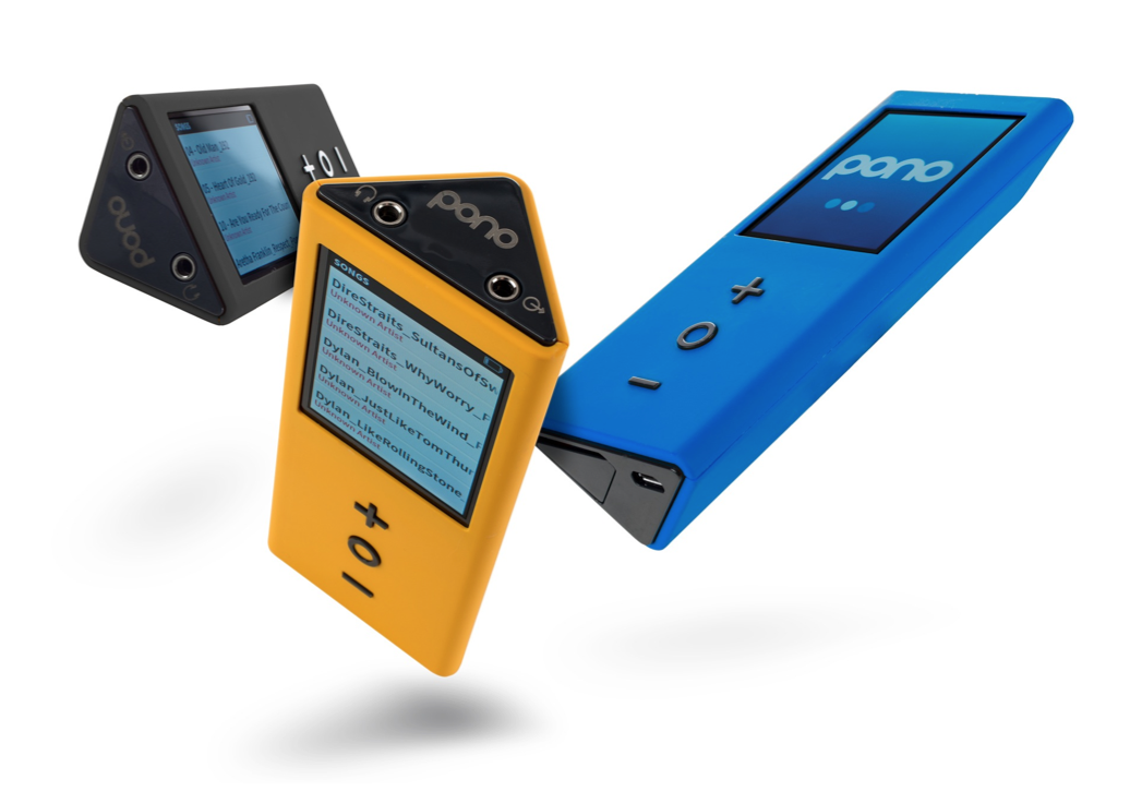 pono-players-yellow-blue