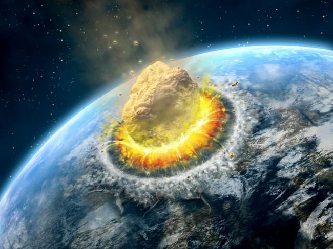asteroid_hitting_earth