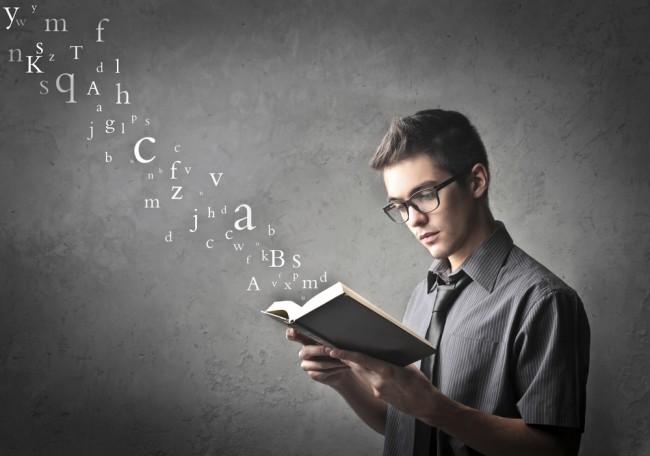 czytanie-ksiazka