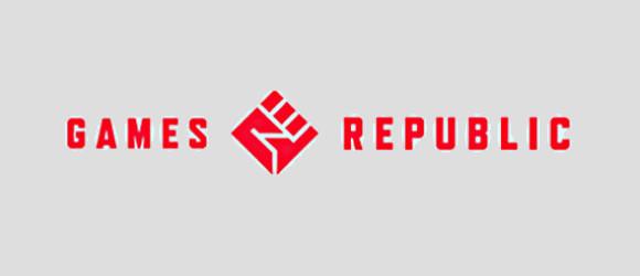 games-republic-logo