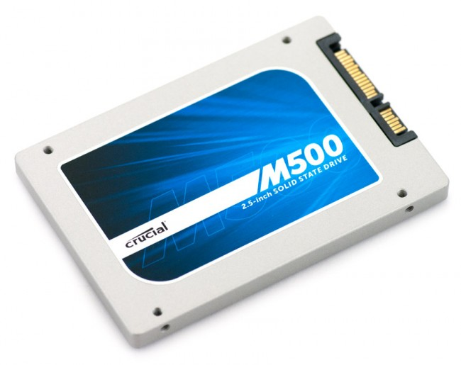 StorageReview-Crucial-M500-SSD