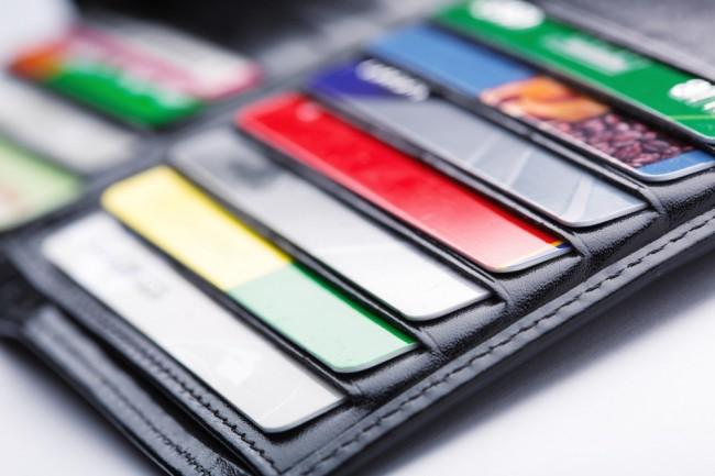 portfel-karty