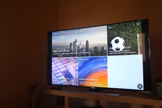 Samsung_UHD_SMART_TV03