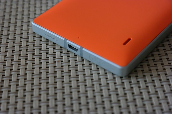 Nokia-Lumia-930-Obudowa-7-650x433