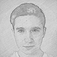 marcin bąkowski