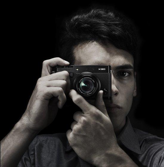 118473_mini_Fujifilm-X30-2
