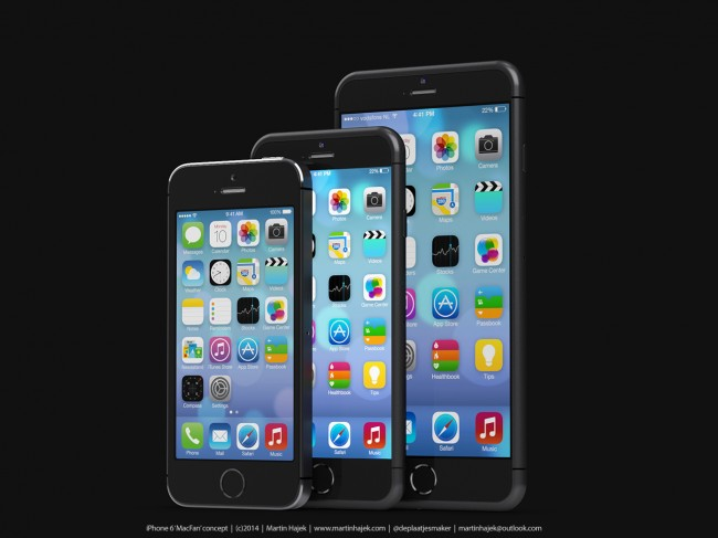 Apple-iPhone-6-concept.jpg