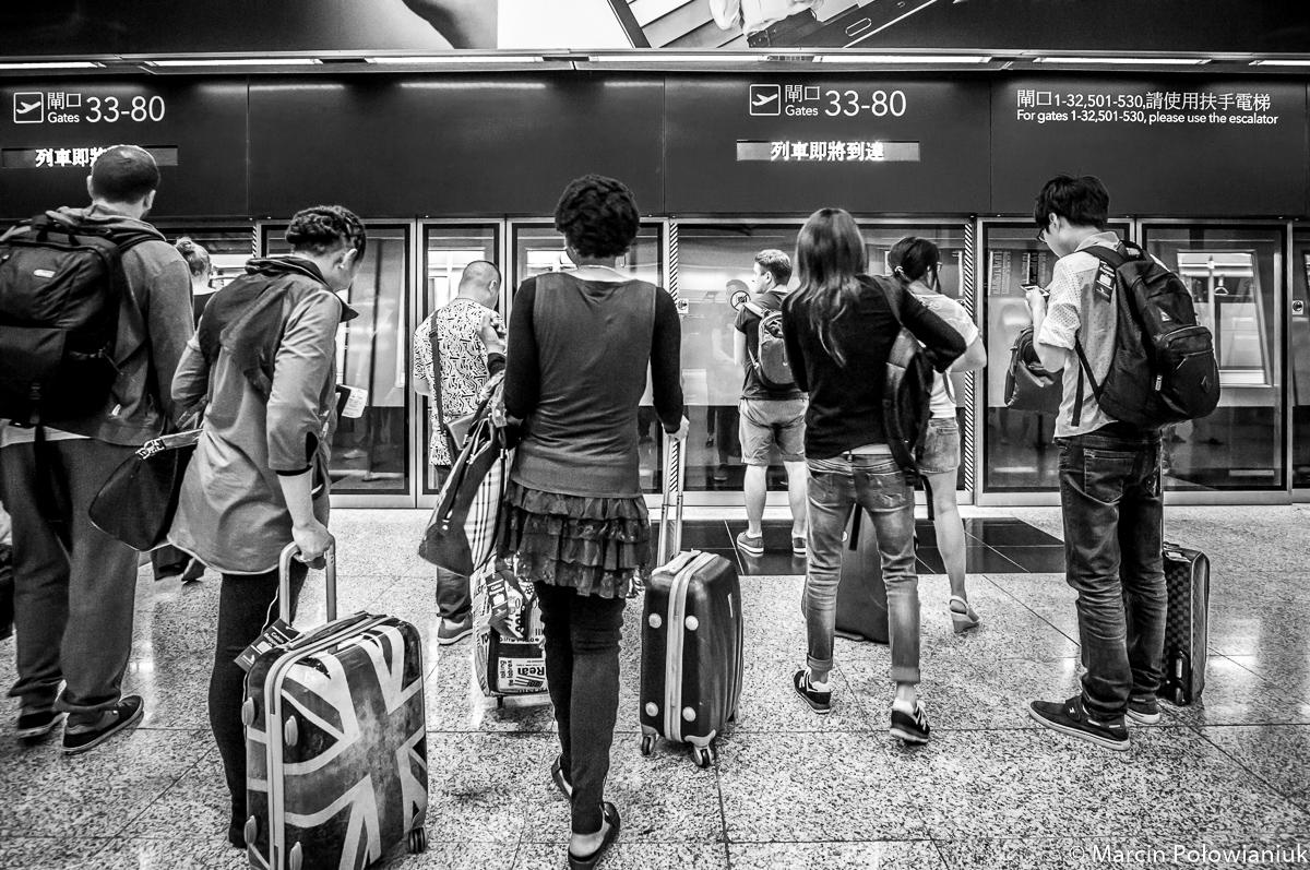 Chiny lotniska (21 of 25)
