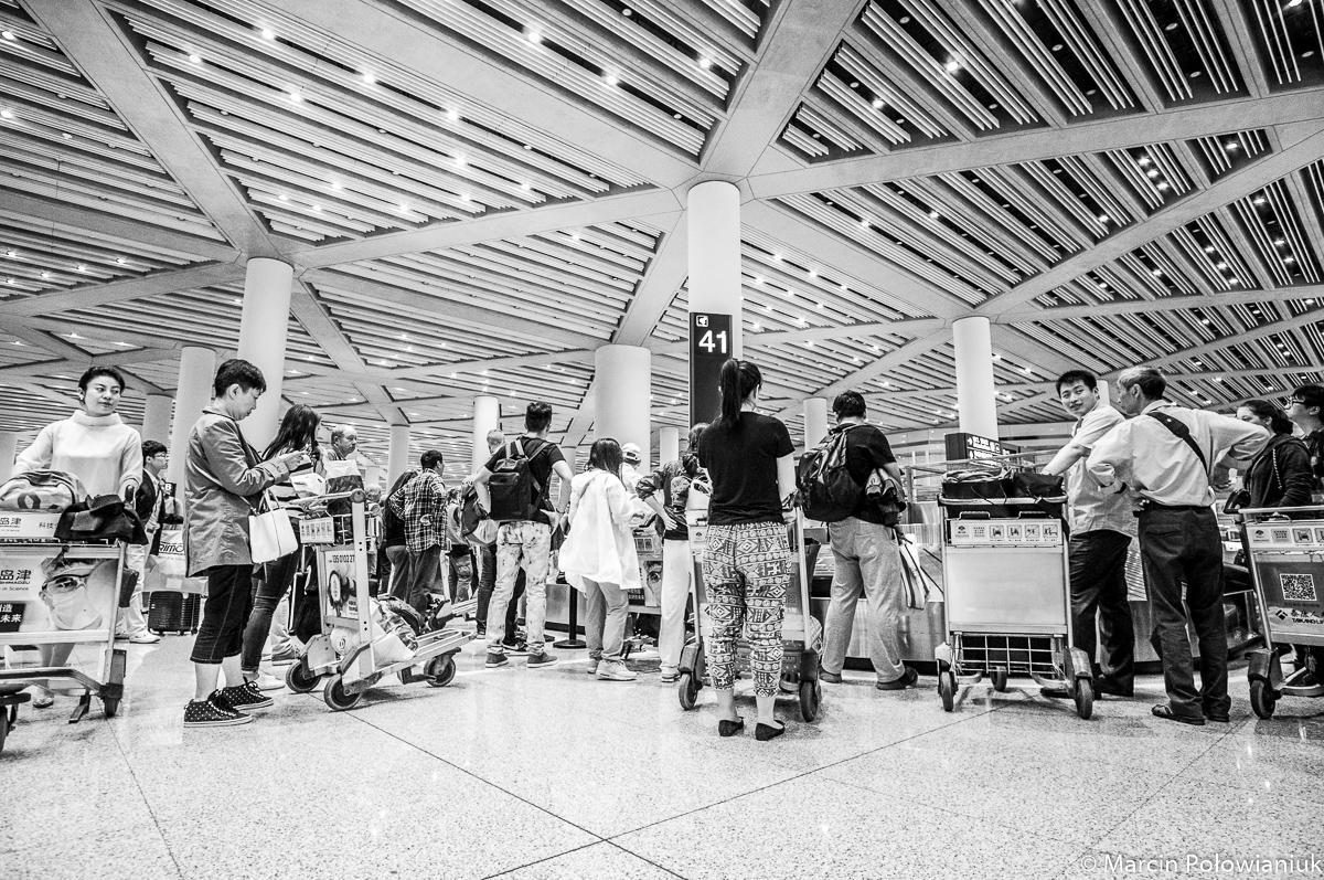Chiny lotniska (6 of 25)