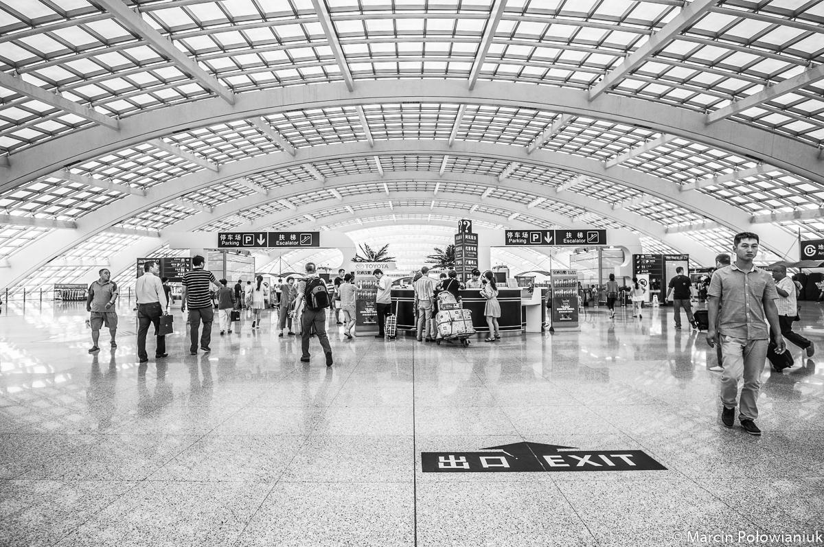 Chiny lotniska (7 of 25)