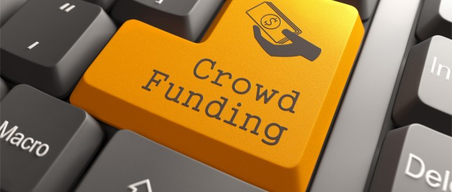 Crowdfunding w Polsce
