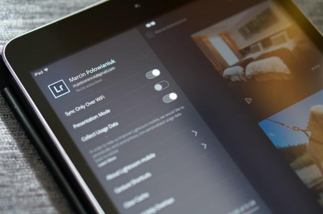 Lightroom iPad (4 of 7)
