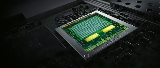 Tegra K1_die shot_64-bit_Jan 2014