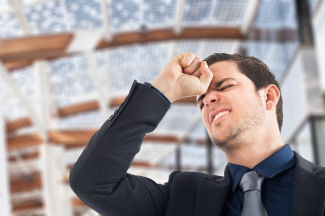 frustrated_businessman_shutterstock