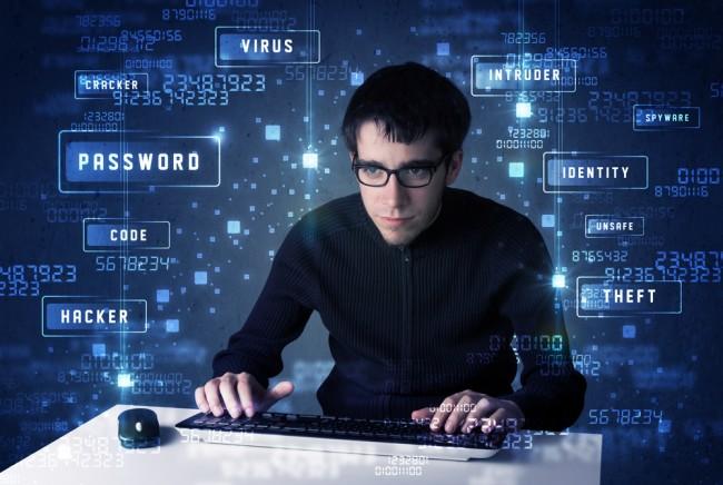 haker-haslo-login-bezpieczenstwo-wlamanie