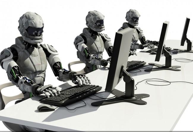 robots_working