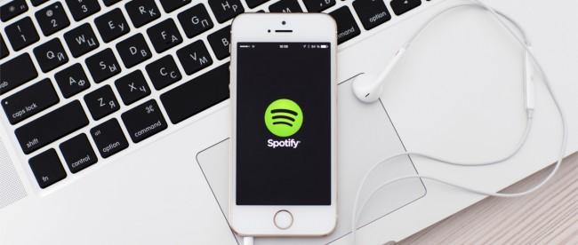 streaming muzyki spotify deezer wimp