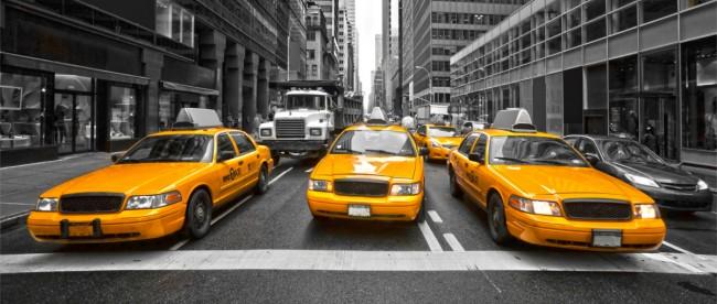 uber w polsce taxi itaxi mytaxi