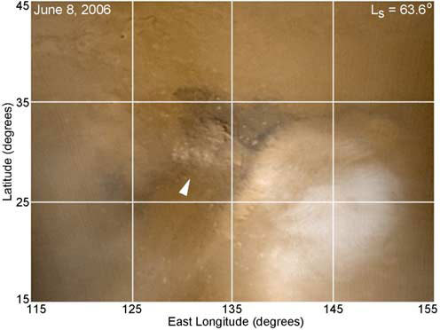 090806-dust-storm-02