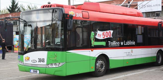 931424-trolejbus-solaris-trollino-657-323