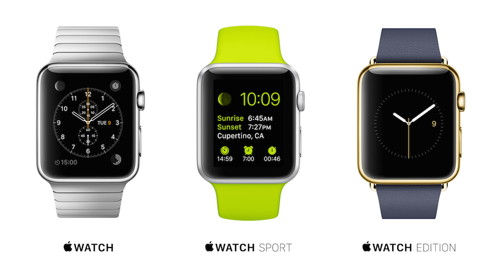 Apple_-_Apple_Watch_-_Overview 3