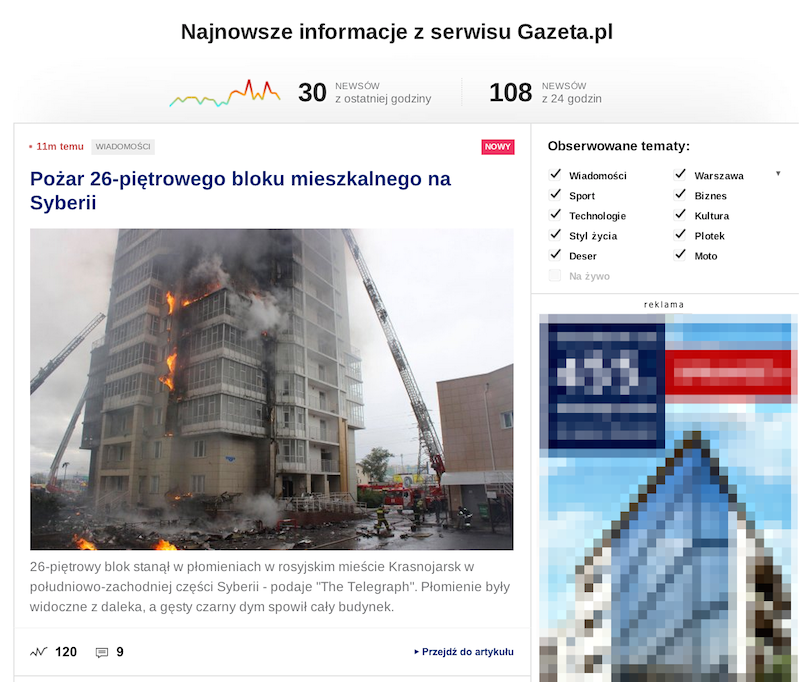 Gazeta_pl live, 1