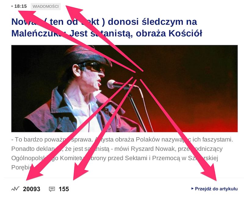 Gazeta_pl live, 2