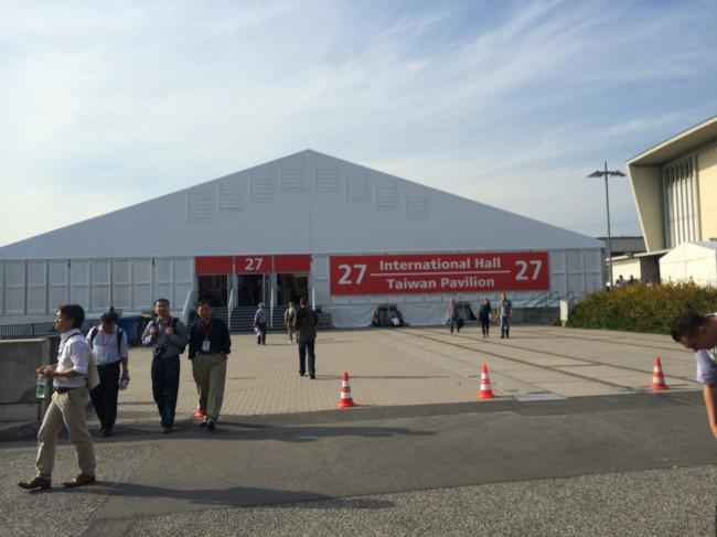 IFA2014_TCL_VESTEL_RTV11