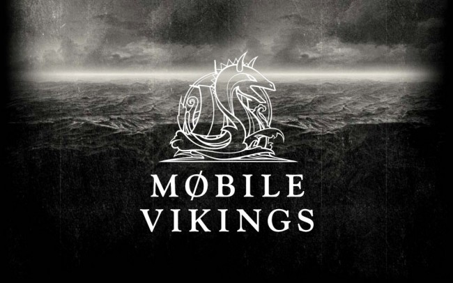 Mobile-Vikings-Wallpaper-dark-1024x640