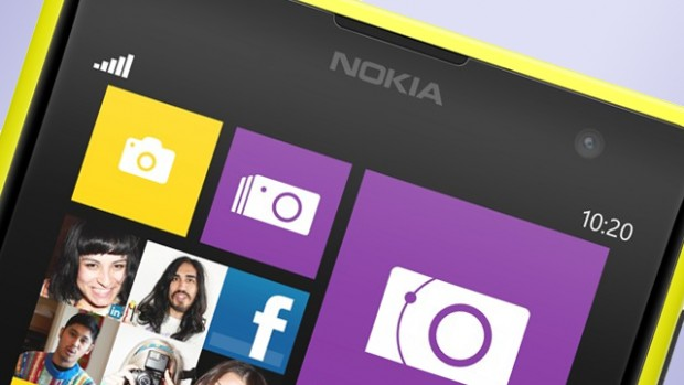 Nokia-Lumia-1020-front-camera-zoom